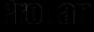 ProTan Logo Color